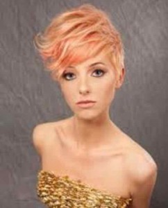 top hair colour in bristol this Autumn frm Aidan Garlington Hair Design