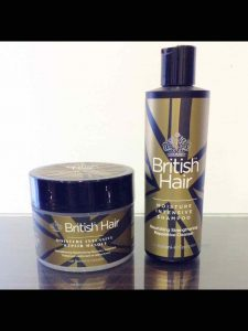 Spring hair care tips from central Bristol hairstylists
