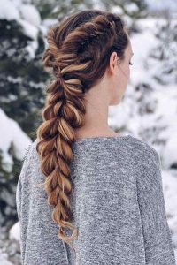 Summer hairstyle ideas Bristol